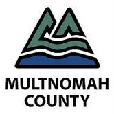 Multonomah County