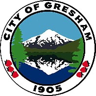 City of Gresham